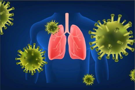 Virus Corona và cách phòng bệnh hiệu quả
