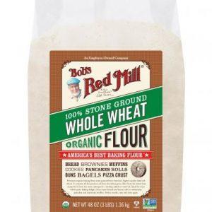 Nguyên cám Bob's Red Mill