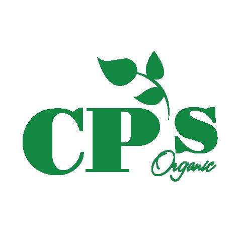 Cửa hàng hữu cơ an toàn cho sức khỏe – CP's Organic Store